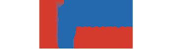 Brisbane Vascular logo